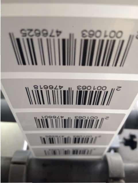 Etiquetas 3