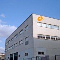 Foto-2-nti-350x350