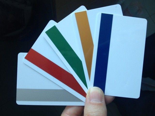 bandas-colores
