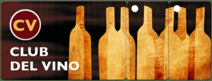 club del vino_xn