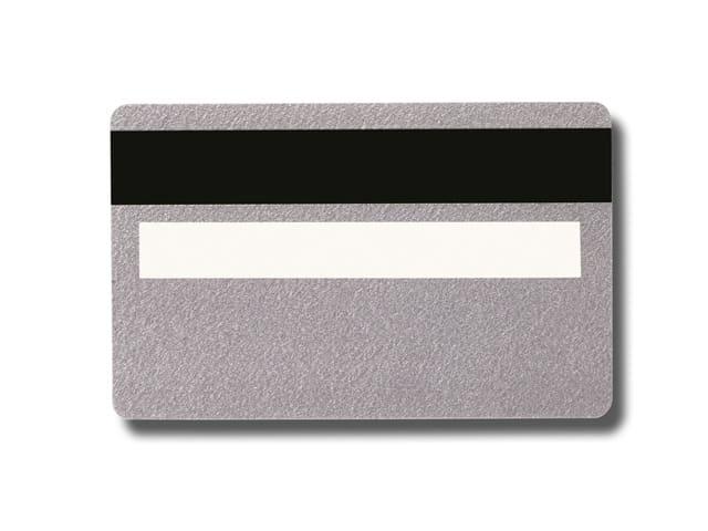 tarjeta-panel-firma
