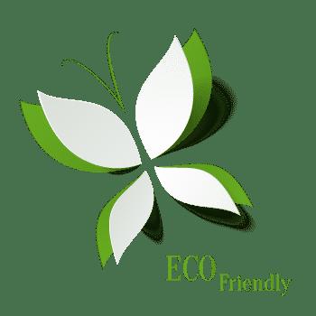 mariposa-pvc-reciclable-350x350